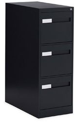 2800 Series Vertical Filing Cabinet 28-302 by Global