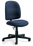 Global Granada Office Chair 3254