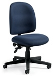 Granada Task Chair 3274 by Global