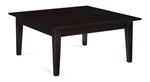 Dawson Series Coffee Table 3375-W by Global
