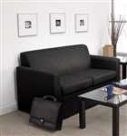 Pursuit Sofa 3452 by Global