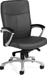 Flexar Series Office Chair 3612LM-2 by Global