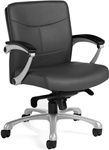 Global Flexar Chair 3613LM-2