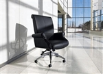 Beacon Executive Chair 3780 by Global