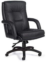 Arturo Office Chair 3992 by Global
