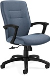 Synopsis Task Chair 5091-4 by Global