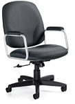 Solo Office Chair 5227-TUN by Global