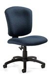 Supra X Office Chair 5337-6 by Global
