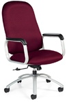 Max Office Chair 5380-4 by Global