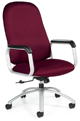 max office chair 5380-4global at office furniture deals