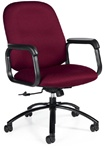Max Conference Chair 5381-4 by Global