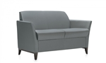 Global Total Office Model 5472 Camino 2 Seat Sofa