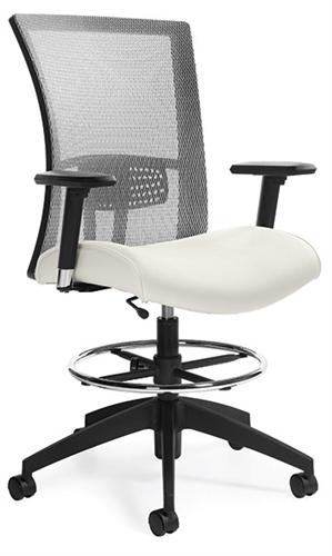 Superbe Office Furniture
