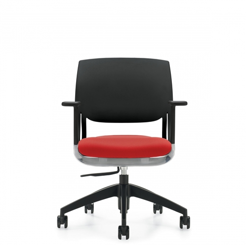 Bon Office Furniture