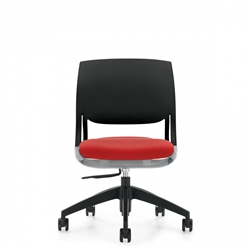 Modern Desk Chairs for Sale at OfficeFurnitureDealscom