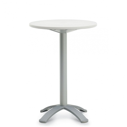 Global Model 6780 Bakhita Table