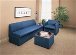 Braden Furniture Set by Global