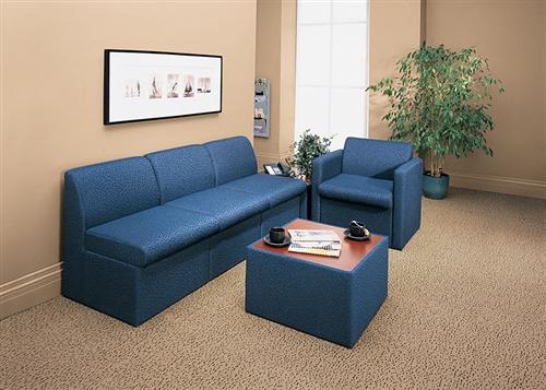 Braden Furniture Set By Global