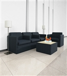 Braden Modern Lounge Furniture Package by Global