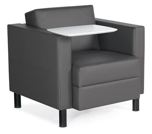 Delicieux Office Furniture Deals