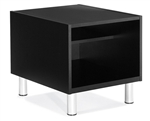 Citi End Table 7885 by Global