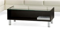 Citi Rectangular Coffee Table 7888 by Global