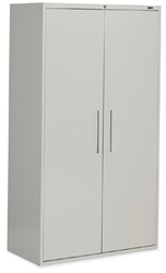 9100 Series Storage Cabinet 9136-5S1 by Global