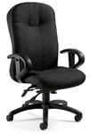 Experience Office Chair 9520-3 by Global