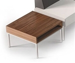 Ballara Storage Table 9754 by Global