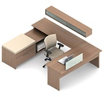 Global Princeton Furniture Configuration A4I