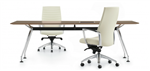 "72"" Global Kadin Conference Table LKD3672"