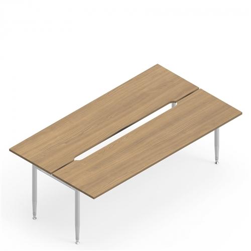Global Sidebar Open Center Group Work Table S6048cs