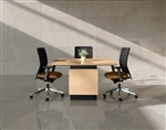 Global Dufferin Conference Table