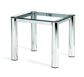 Modern Gl End Table Xg3 By Global