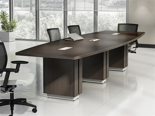 Large Boardroom Tables For Sale At Office Furniture Deals - Boardroom table for sale