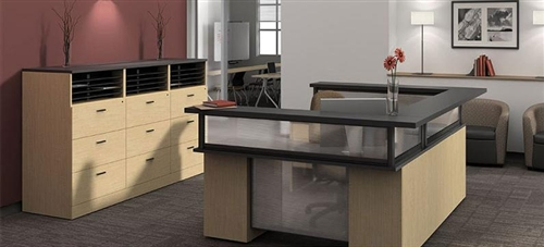 Office Furniture Deals