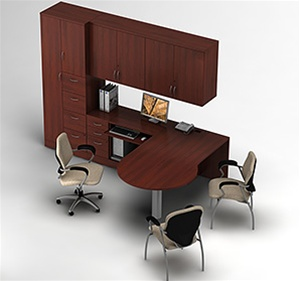 Global Zira Executive Office Furniture Layout 30. Executive Office Furniture Arrangement. Home Design Ideas