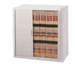 Mayline File Harbor Cabinet 3836A3