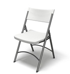 Mayline 5000FC Event Series Heavy Duty Folding Chair