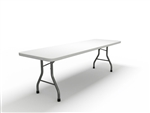 "96"" Event Series Heavy Duty Folding Table 773096 by Mayline"