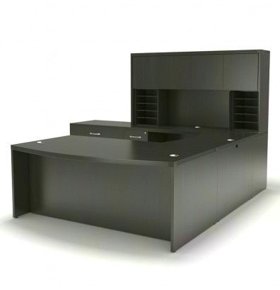 Incroyable Office Furniture Deals
