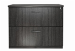 Medina Locking 2 Drawer Lateral File Cabinet by Mayline