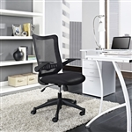 Modway EEI-1104 Explorer Office Chair
