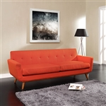 Modway Engage Upholstered Sofa EEI-1180