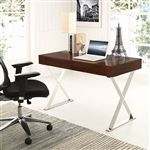 Modway Sector Series Office Desk EEI-1183