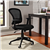 Modway EEI-1248 Poise Mesh Chair