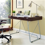 Modway Panel Series Office Desk EEI-1321