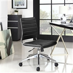 Modway Jive Armless Chair EEI-1525