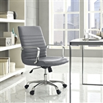 Modway Model EEI-1534 Finesse Office Chair