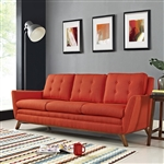 Modway Beguile Upholstered Fabric Sofa EEI-1800